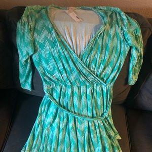 Dress - Pixley - size XL